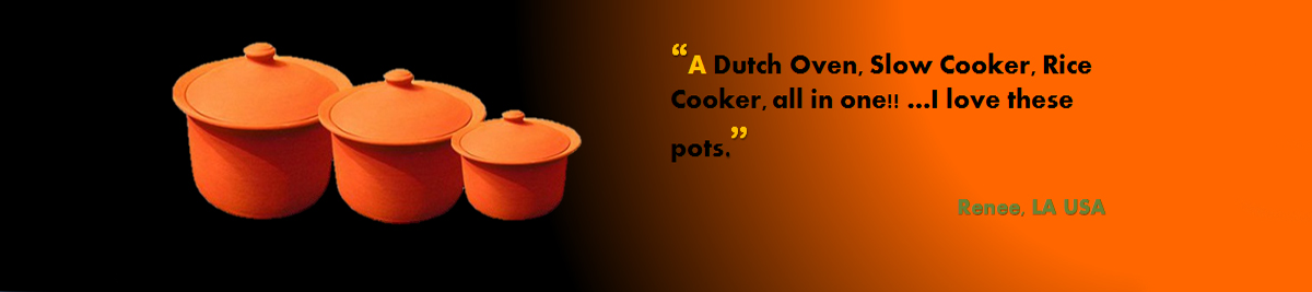 100% Healthy & Safe Cookware and Bakeware | Made USA