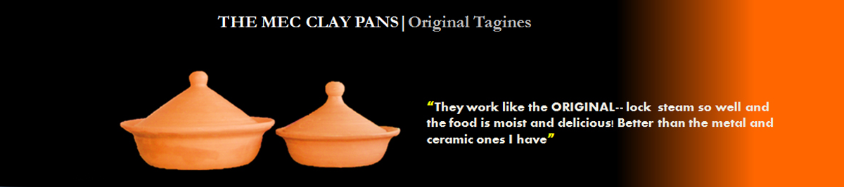 100% Healthy & Safe Cookware and Bakeware   Made USA