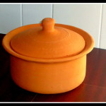 These Clay Cooking Pots Cook Non-Toxic, Nutritious Food & Are 100% Green