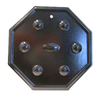 Heat-diffuser-SimmerMat2-12