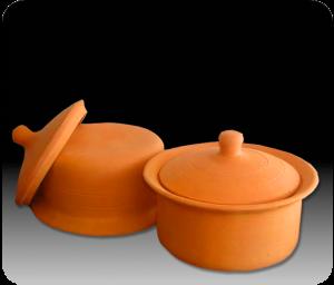 Safe & Non-Toxic Cookware