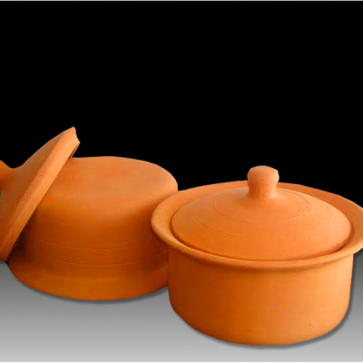 Safest Cookware, Shopping for