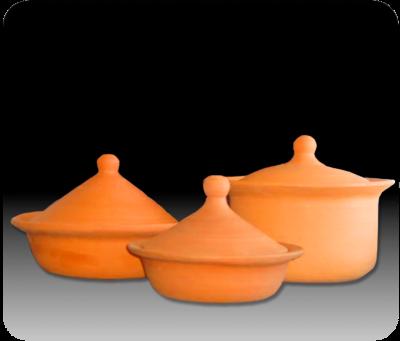 Best Pots and Pans