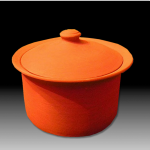 What Exactly Is A Dutch Oven, And Which Is The Best?