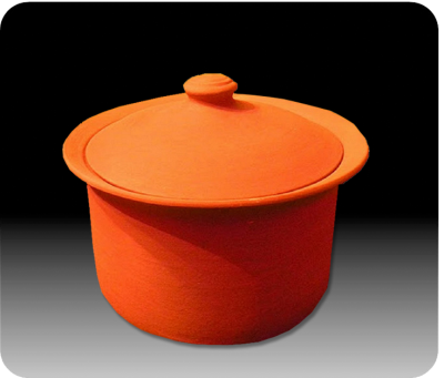 Best Slow Cooker, Multi-Cooking, 100% Pure-Clay   Made USA