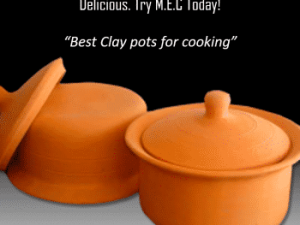 These pots and pans are the safest cookware out there -- they're healthy, green and Non-toxic