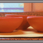 Looking For Truly Non-Toxic Dinnerware With No Lead, Cadmium, or Other Toxins? Your Search Ends Here!