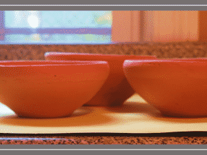 Safe and non-toxic serving bowls & Uncategorized Archives | Page 4 of 7 | Miriams Earthen Cookware
