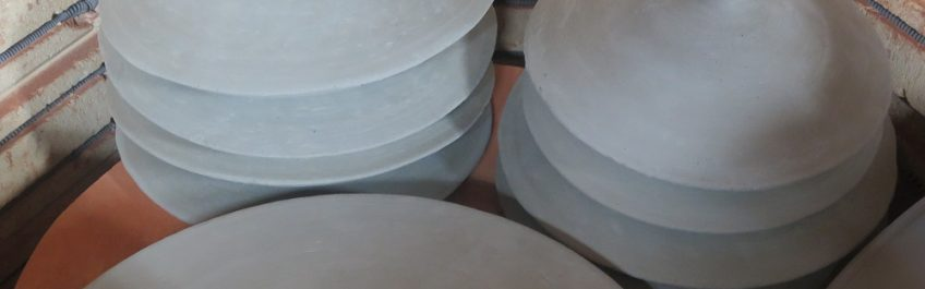 Non-toxic Kitchenware - pure and simple