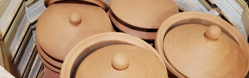 Switch to Non-toxic cookware